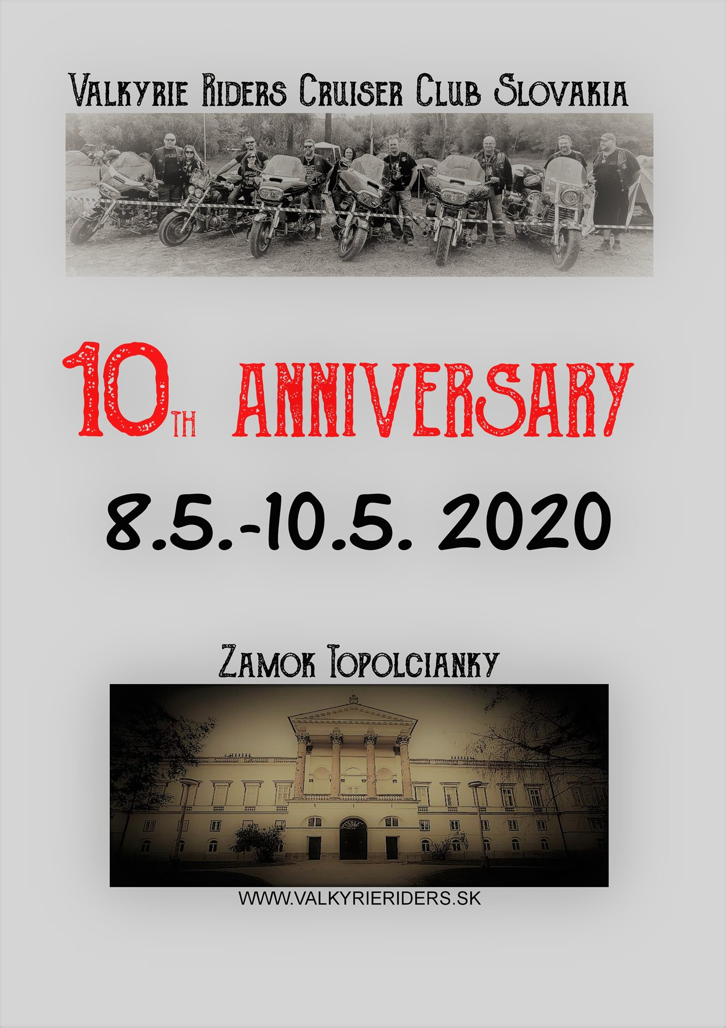 VRCCSlovakia_SO2010+10Ani.jpg